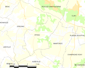 Map commune FR insee code 16133.png