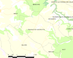 Map commune FR insee code 21283.png