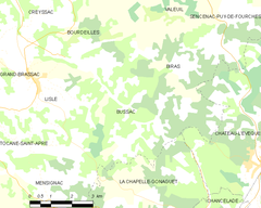 Map commune FR insee code 24069.png