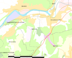 Map commune FR insee code 25054.png