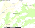 Map commune FR insee code 26310.png