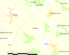 Map commune FR insee code 27160.png