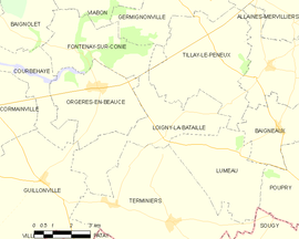 Map commune FR insee code 28212.png