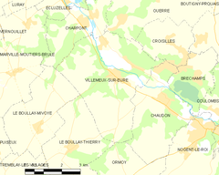 Map commune FR insee code 28415.png