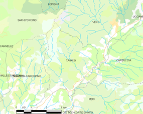 Map commune FR insee code 2A323.png
