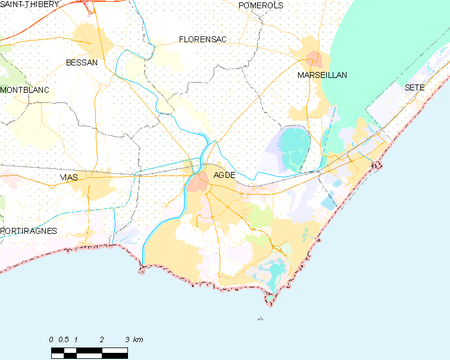 Map commune FR insee code 34003.png