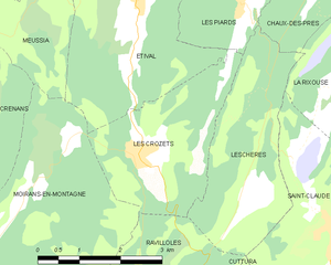 Map commune FR insee code 39184.png