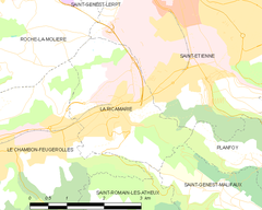 Map commune FR insee code 42183.png