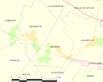 Map commune FR insee code 45206.png