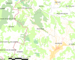 Map commune FR insee code 46216.png