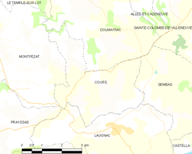 Map commune FR insee code 47073.png
