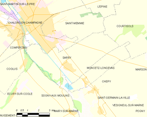 Map commune FR insee code 51525.png
