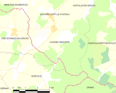 Map commune FR insee code 55104.png