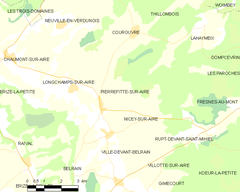 Map commune FR insee code 55404.png