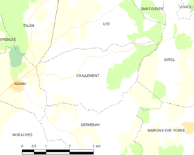 Map commune FR insee code 58050.png