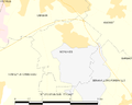 Map commune FR insee code 59432.png