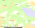 Map commune FR insee code 60547.png