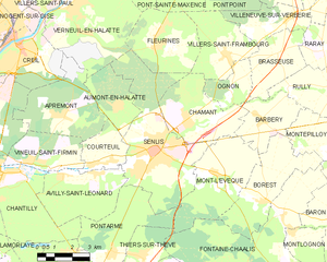 Map commune FR insee code 60612.png