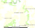 Map commune FR insee code 61396.png