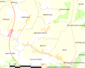 Map commune FR insee code 62176.png