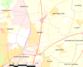 Map commune FR insee code 63164.png