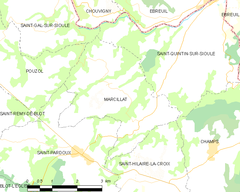 Map commune FR insee code 63208.png