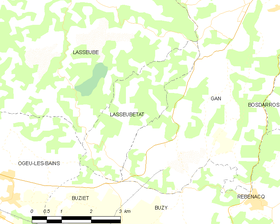 Map commune FR insee code 64325.png