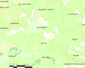 Map commune FR insee code 66183.png