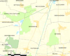 Map commune FR insee code 68069.png