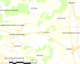 Map commune FR insee code 71538.png