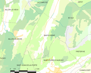 Map commune FR insee code 73277.png