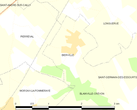 Map commune FR insee code 76094.png