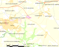 Map commune FR insee code 76223.png