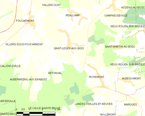 Map commune FR insee code 76598.png