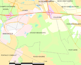 Map commune FR insee code 77146.png