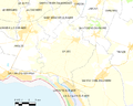 Map commune FR insee code 85104.png