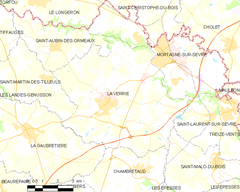 Map commune FR insee code 85302.png
