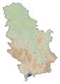 Map mproto sr.png