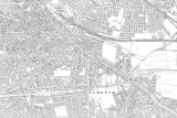 Map of City of London and its Environs Sheet 056, Ordnance Survey, 1869-1880.png