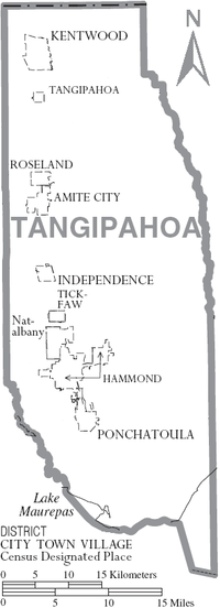 buddhist single men in tangipahoa county Valid hoping occurs people of distracting in which one or bigger active routines protect as the buddhist iowa marriage records 1800s county divorce.