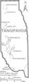 Map of Tangipahoa Parish Louisiana With Municipal Labels.PNG