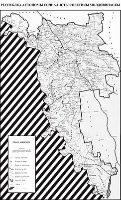 Map of the Moldavian ASSR.jpg