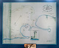 Map of the castle of Rhodes-2.jpg