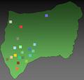 Mapa Bairros Pinhais.PNG