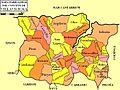 Mapa Parroquial Villaviciosa (Color).jpg