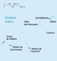 Mapa Seychelles.png