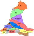 Mapa de Ñeembucú con sus distritos.PNG