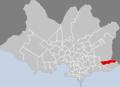 Mapa de Carrasco Norte.png