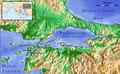 Mapa hellespont.png