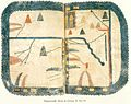 Mapamundi del Beato de Gerona (Tesoro de la catedral de Gerona).jpg